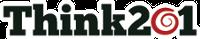 think201 logo